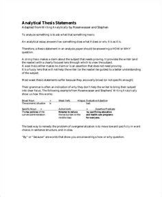 sle budget narrative template letter of recommendation r sheffield search