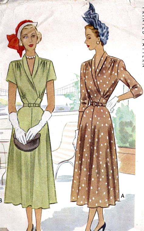 pattern vintage fashion 157 best images about talley s folly on pinterest