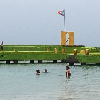 crash boat beach aguadilla location crash boat beach 151 photos 69 reviews beaches pr