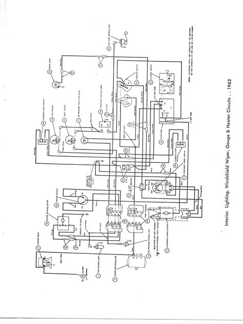 1996 jeep parts diagram 1996 jeep steering column wiring diagram get