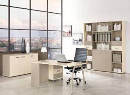 famosa mobili lecce negozi arredamento lecce arredamento negozi lecce