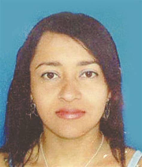 imagenes de liliana rojas jaramillo judicial desaparecidos