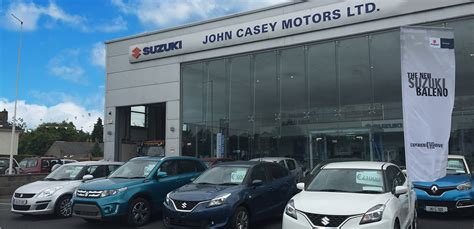 mazda dealership locations mazda dealer new castle de new used cars nucar mazda