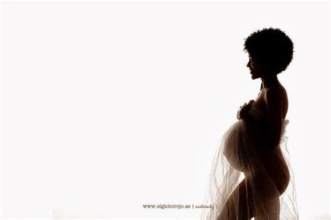 fotos blanco y negro embarazada el verbo regalar ideas para fotos de embarazada