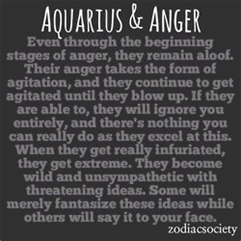 Aquarius Meme - funny month quotes aquarius quotesgram
