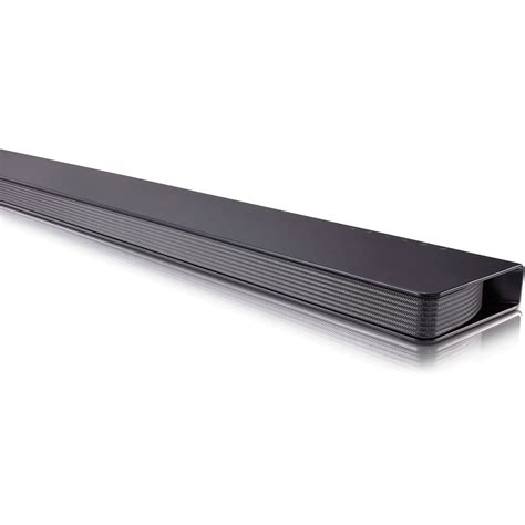 top 10 sound bar best soundbar under 500 best cheap reviews