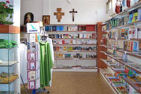 libreria coletti roma libri religiosi uccr