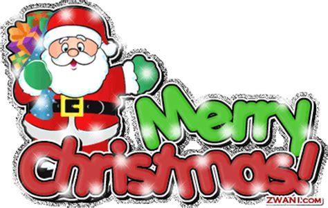 imagenes feliz navidad en ingles frases y mensajes de navidad en ingl 233 s fielinks