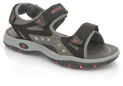 golf sandals new mens dunlop brand shoes open toe outdoor sports summer