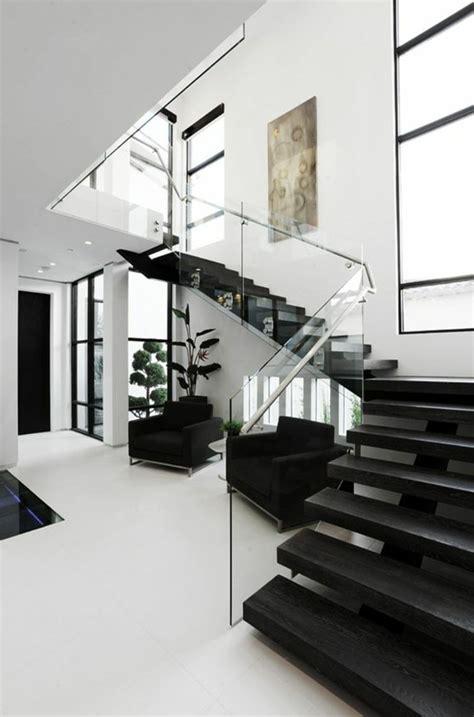 möbel lackieren lassen kosten treppe abschleifen und lackieren offene treppe schlie en