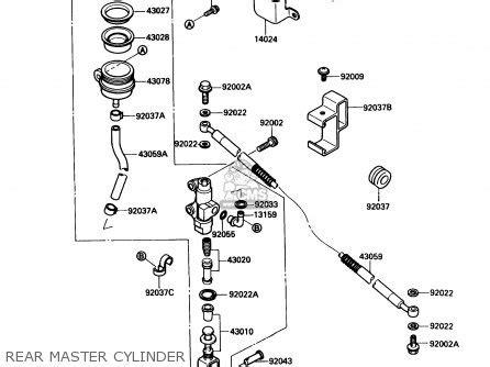 ibanez rg series wiring diagram ibanez picture