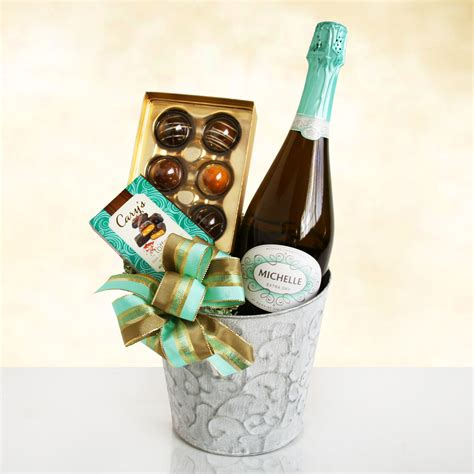 chocolate gift baskets best occasion sympathy new baby birthday gift