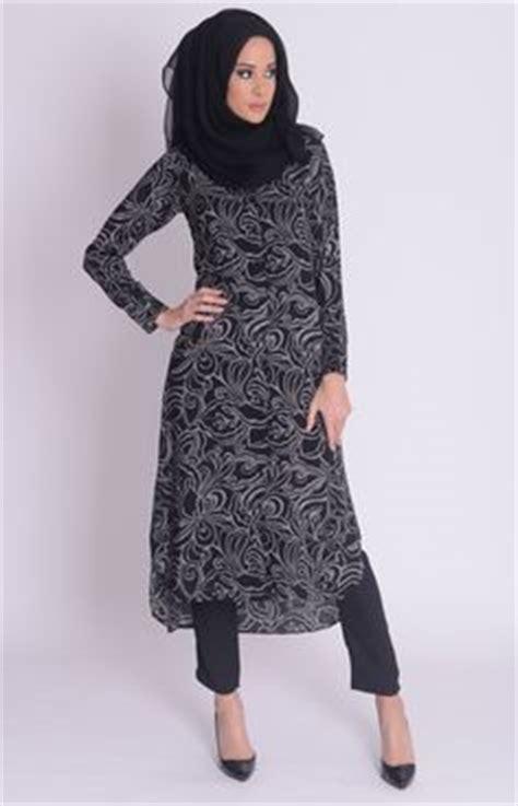 Strala Set Atasan Busana Muslim Maxi Dress Blouse Pant 1000 images about shirt dresses on hijabs fashion and floral shirt dress