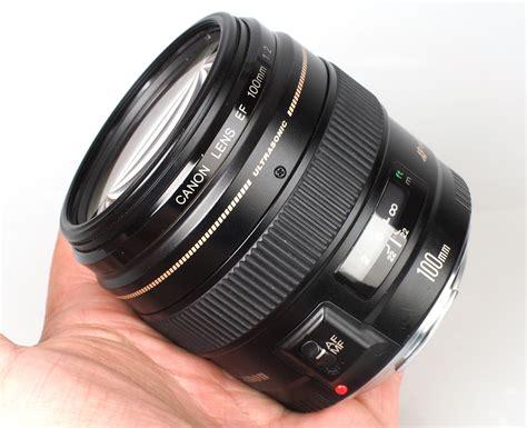 canon ef mm  usm interchangeable lens review