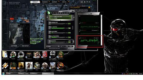 battlefield 4 ram usage battlefield 4 gpu usage geforce forums