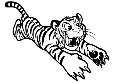 coloring pages lions tigers 112 best images about lions and tigers on pinterest