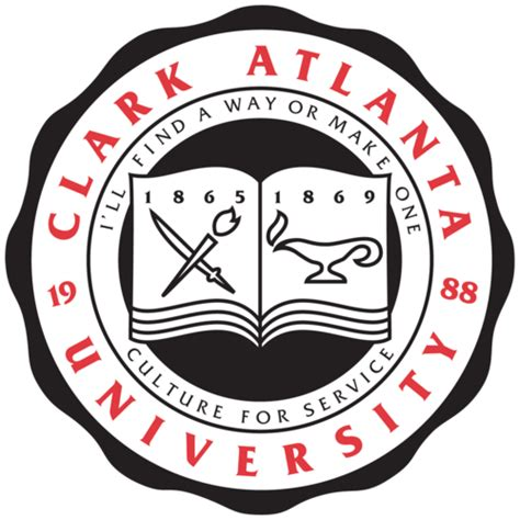 Clark Atlanta Jr Mba Program by Benedict College Scoutforce Athlete