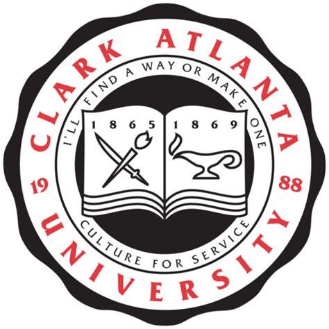 cau housing clark atlanta university scoutforce athlete
