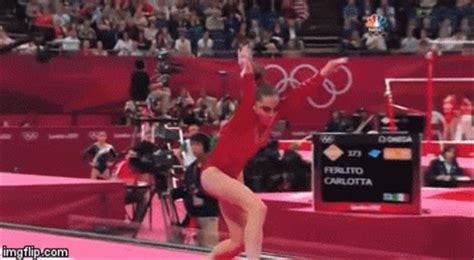 yurchenko layout half vaults gymnastics wiki fandom powered by wikia