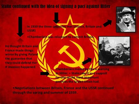 Soviet Non Aggression Pact Essay by Essay Soviet Pact