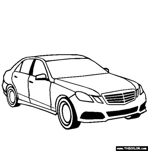 coloring pictures of holden cars holden logo free coloring pages