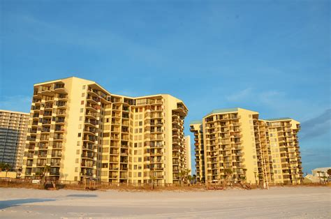 Aqua Panama City Beach Floor Plans tidewater beach resort panama city beach floor plans 100