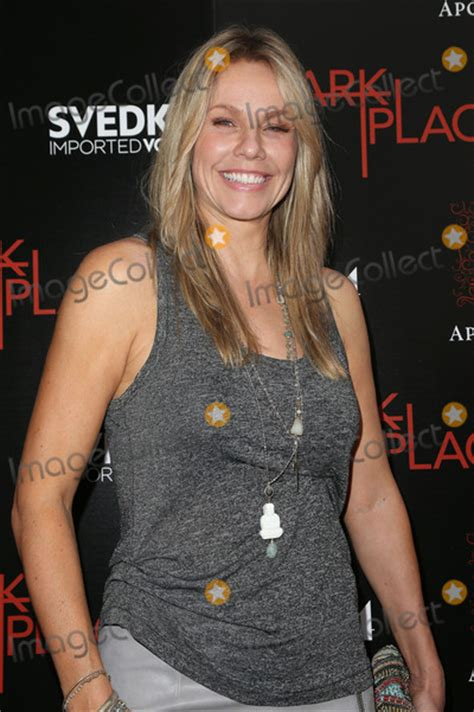 California Andrea andrea roth pictures and photos