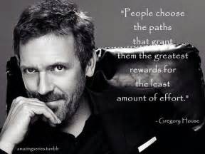 house quotes 25 best house md quotes on pinterest gregory house