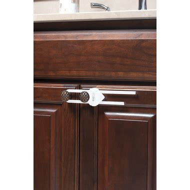 buy kidco sliding cabinet drawer lock at well ca free