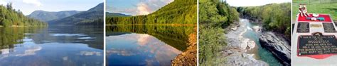 boat rentals catskill new york catskill mountains family vacations and outdoor travel