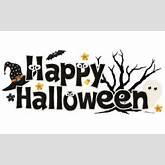 Free halloween halloween clip art microsoft free clipart images 2 ...