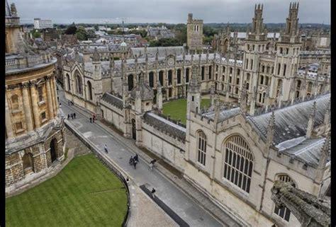 best universities in europe the the top universities in europe 2017 2018 best cars