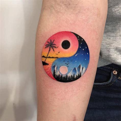tomato tattoo lisle 1337tattoos stahp ink t tattoos cat and