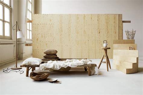interior design photography pia ulin interior design photography design dose