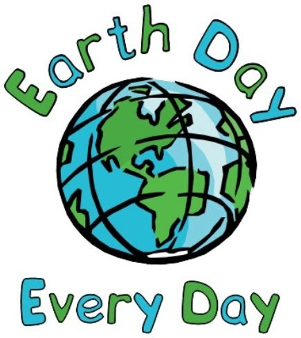 Earth Day 4 earth day 4 clipart free images wikiclipart