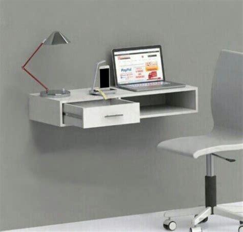 escritorio flotante escritorio moderno flotante minimalista bs 40 00 en