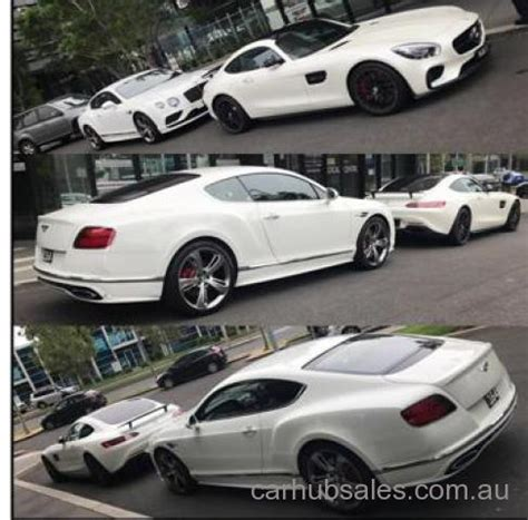 Car Detailing Port Melbourne by Detailing All Luxury Gt Sports Cars Car Care Cbd