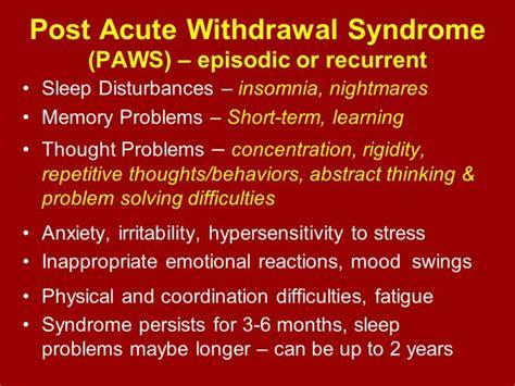 Acute Detox by Hawaii Vet 2 Vet Inc Overflow Information