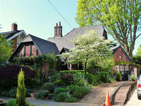 house beautiful brick house beautiful