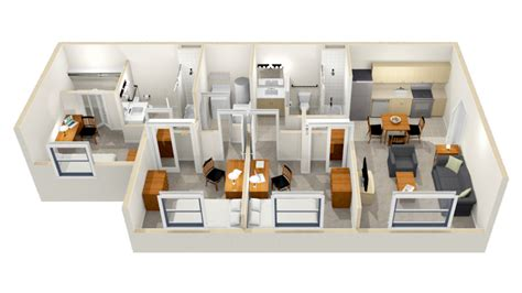 cheever apartments lincoln ne floor plans rates walker avenue apartments