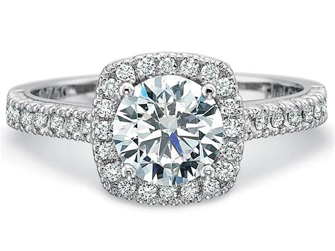 Engagement Ring by 7 Of The Best Eco Friendly Engagement Rings Eluxe Magazine