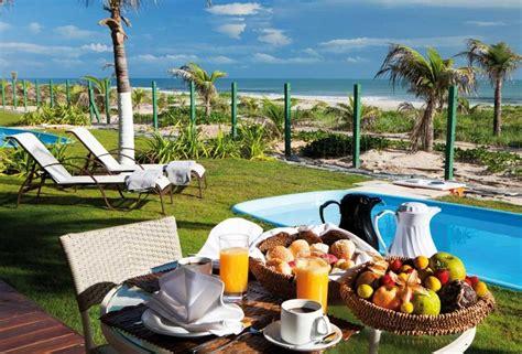 dom pedro laguna beach villas golf resort golf