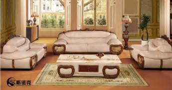 Leather Sofa And Chair Sets Luxury White Leather Sofa Set Designs For Living Room With Hardwood Floors Places To Visit