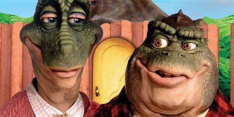 imagenes de la familia dinosaurio dinosaurios 191 c 243 mo acab 243 la serie de televisi 243 n de los