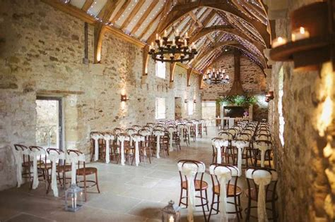 barn conversion wedding venues east best 25 farmhouse wedding venue ideas on converted barn homes converted barn and
