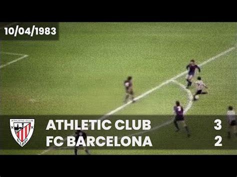 liga    athletic club  fc barcelona  youtube