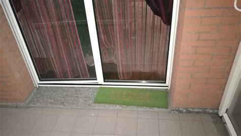 verandare un balcone preventivo veranda a esterni preventivando it