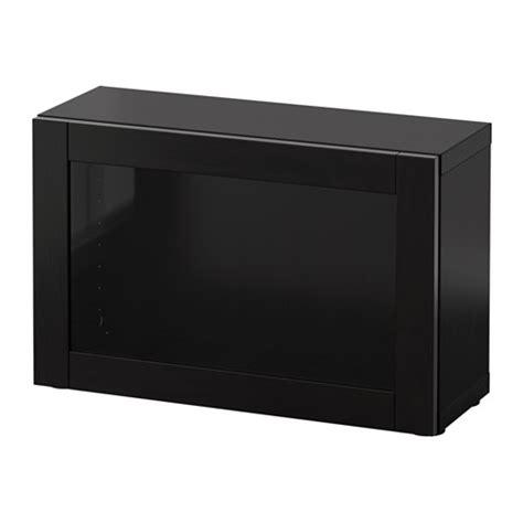ikea besta glass shelf best 197 shelf unit with glass door sindvik black brown ikea