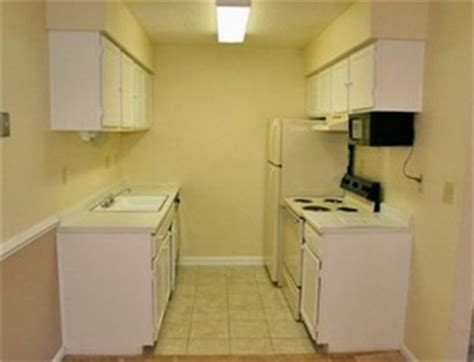 Coulter Landing Apartments Amarillo Tx Coulter Landing Apartments Rentals Amarillo Tx