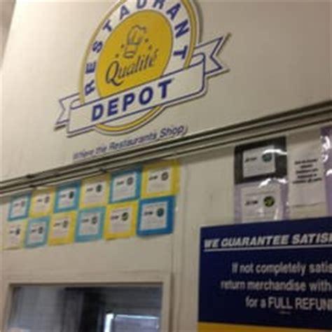 restaurant depot grocery des plaines il yelp